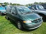 Picture: 1997 Dodge Caravan