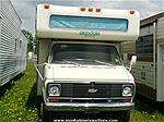 Picture: 1975 Glendale 20 Motorhome