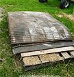 Picture: 15-Rubber Stall Mats-5Wx7Lx 3/4 Thick