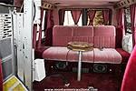Picture: 1989 Chev Camper Van Conversion w/ Wheel Chair Lift  167,258Km