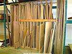 Picture: L/O Plywood