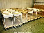 Picture: Portable Tables