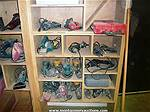 Picture: Assorted Hand Tools