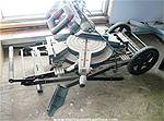 Picture: Mitre Saw