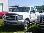 Picture: 2006 Ford F250 XLT SD 4x 4 Trucks- 136876 Km w/Super Cab, Long Box, AT, 5.4-V8 Triton Eng.