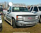 Picture: 2003 GMC Sierra 1500 2x4 RC LB
