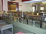 Picture: (New) Chafing Dishes