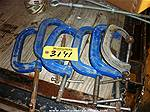 Picture ID 13543 for Sale ID 198