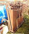 Picture: HiQual Calf Tipping Table