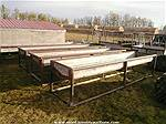 Picture: 4-Silage Troughs