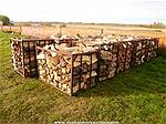 Picture: Firewood