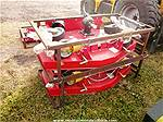 Picture: (New) 5 Finishing Mowers