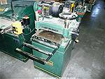 Picture: Craftex 3HP 15 Thickness Planer