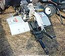 Picture: Sears 36 Tow-Behind Rototiller