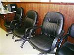 Picture: Showroom Furniture