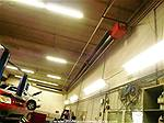 Picture: Schwank Ng Tube Heaters