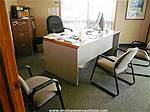 Picture: Office Furniture