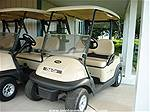 GOLF CARTS FOR SALE, Image 2