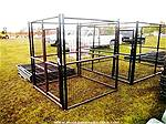 Item: (New) Dog Kennels