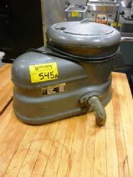 Picture ID 26697 for Sale ID 344