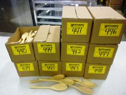 Picture ID 26795 for Sale ID 344