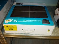 Picture ID 26096 for Sale ID 347