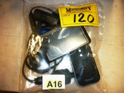 Picture ID 26134 for Sale ID 347