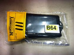 Picture ID 26139 for Sale ID 347
