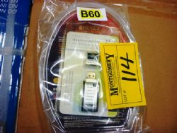 Picture ID 26143 for Sale ID 347