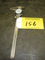 Picture ID 27451 for Sale ID 351