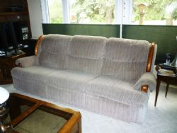 Picture ID 27094 for Sale ID 352