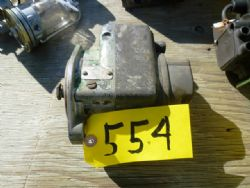 Picture ID 28154 for Sale ID 354