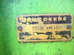 Picture ID 28371 for Sale ID 354
