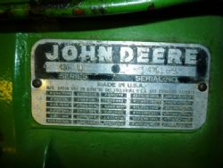 Picture ID 28441 for Sale ID 354