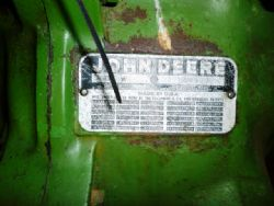 Picture ID 28444 for Sale ID 354