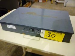 Picture ID 28971 for Sale ID 362