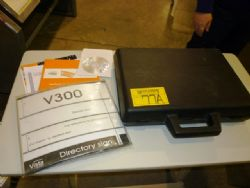 Picture ID 29030 for Sale ID 362
