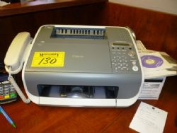 Picture ID 29092 for Sale ID 362
