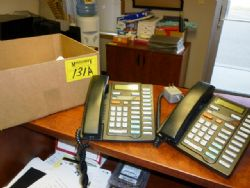 Picture ID 29094 for Sale ID 362