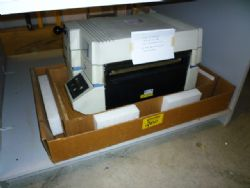 Picture ID 29181 for Sale ID 362