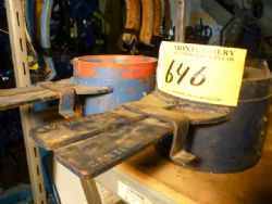 Picture ID 29355 for Sale ID 363