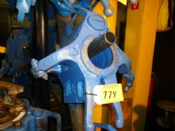 Picture ID 29496 for Sale ID 363