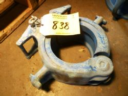 Picture ID 29562 for Sale ID 363