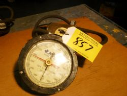 Picture ID 29596 for Sale ID 363