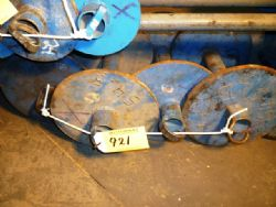 Picture ID 29665 for Sale ID 363
