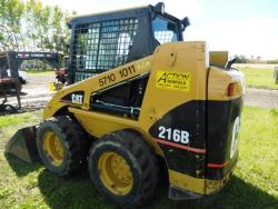 Picture ID 34167 for Sale ID 390