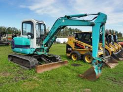 Picture ID 34049 for Sale ID 390