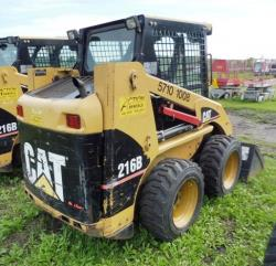 Picture ID 34061 for Sale ID 390