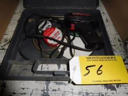 Picture ID 34395 for Sale ID 393