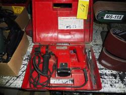 Picture ID 34406 for Sale ID 393